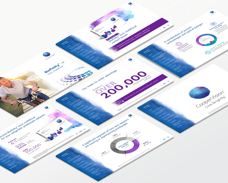 1_biofinity-digital-sales-aid-montage.1