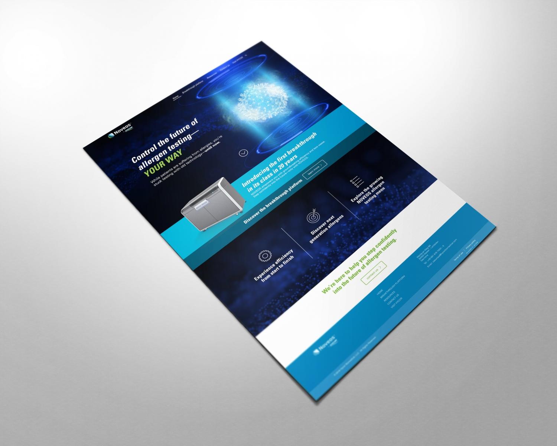 noveos-isometric-homepage