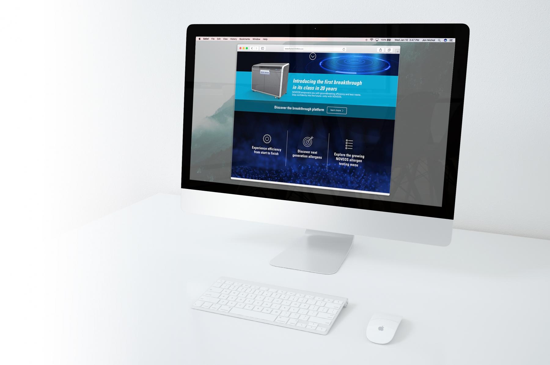 website-noveos
